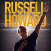 Russell Howard, Alberta Rose, Portland