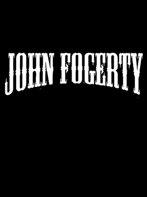 John Fogerty, MGM Grand Theater, Ledyard