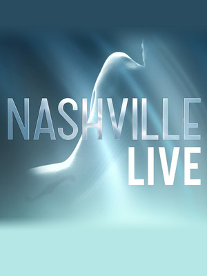 ABC's Nashville Live at Best Buy Theater