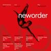 New Order, Palace Theatre St Paul, Saint Paul
