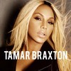 Tamar Braxton, The Chicago Theatre, Chicago
