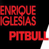 Enrique Iglesias Pitbull, Valley View Casino Center, San Diego