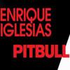 Enrique Iglesias Pitbull, Centre Bell, Montreal