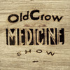 Old Crow Medicine Show, Town Hall Theater, New York