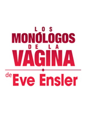 Los Monologos de la Vagina at Westside Theater Downstairs