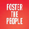 Foster the People, Orpheum Theatre, Madison