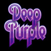 Deep Purple, Pechanga Entertainment Center, Los Angeles