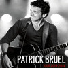 Patrick Bruel, Centre Bell, Montreal