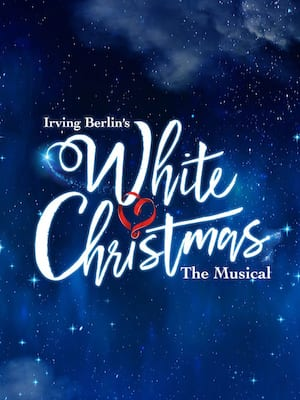 White Christmas at Dominion Theatre