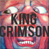 King Crimson, Warner Theater, Washington