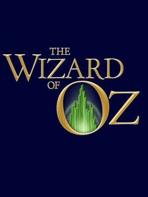 The Wizard of Oz, Gillioz Theatre, Springfield