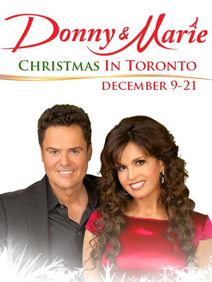 Donny And Marie Christmas Tour 2020 Donny And Marie Tour Christmas Baltimore 2020 | Epezts.topnewyear.site