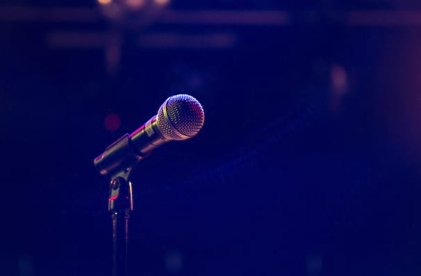 Maxwell, Huntington Center, Toledo