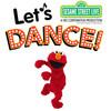 Sesame Street Live Lets Dance, Us Cellular Coliseum, Peoria