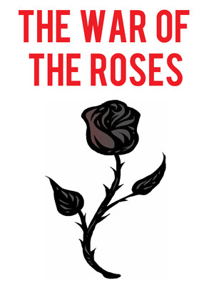 The War of the Roses at Venue To Be Announced