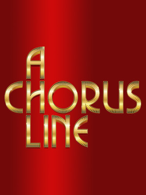 A Chorus Line, Morrison Center for the Performing Arts, Boise