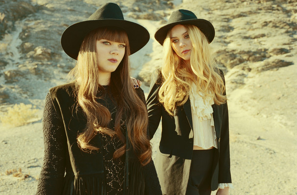 First Aid Kit, Metropolis, Montreal