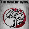 The Winery Dogs, Pieres, Fort Wayne