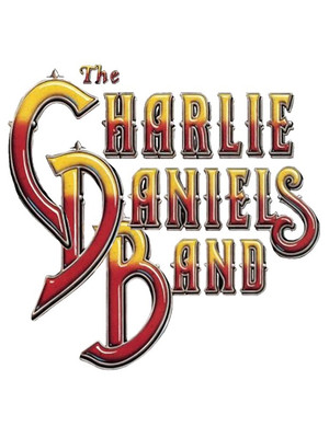 Charlie Daniels Band at Grand Event Center Golden Nugget