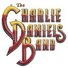 Charlie Daniels Band, Indian Ranch, Worcester