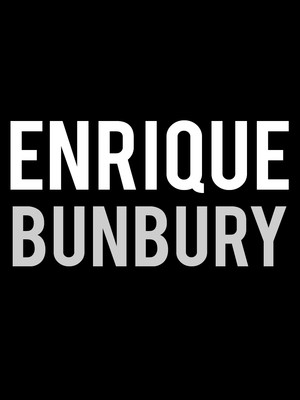 Enrique Bunbury at Grand Sierra Theatre
