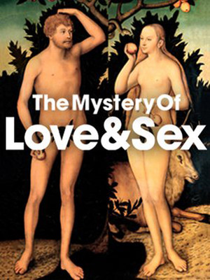 The Mystery of Love and Sex at Mitzi E Newhouse Theater