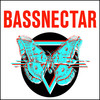 Bassnectar, Legacy Arena at The BJCC, Birmingham