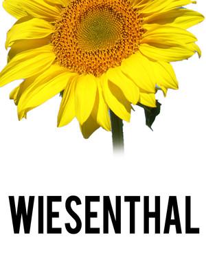 Wiesenthal at Acorn Theatre