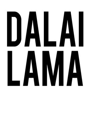 Dalai Lama at Beacon Theater