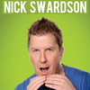 Nick Swardson, Wilbur Theater, Boston