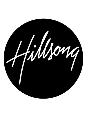 Hillsong Worship at Minneapolis Armory