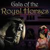 Gala Of The Royal Horses, Silverstein Eye Centers Arena, Kansas City