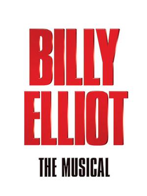 Billy Elliot at Stratford Festival Theatre