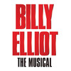 Billy Elliot, California Theatre Of The Performing Arts, San Bernardino