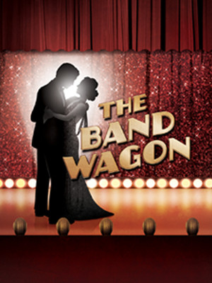 The Band Wagon at New York City Center Mainstage