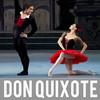 Mikhailovsky Ballet Don Quixote, Segerstrom Hall, Costa Mesa