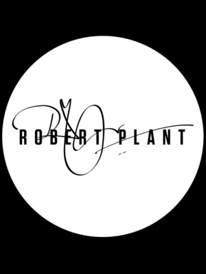 Robert Plant at Raleigh Memorial Auditorium