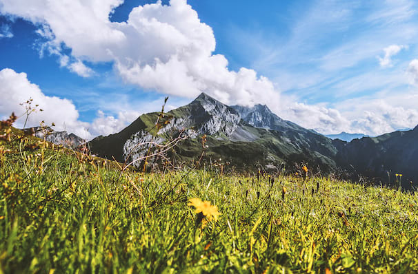 The Sound of Music coming to Pittsburgh!