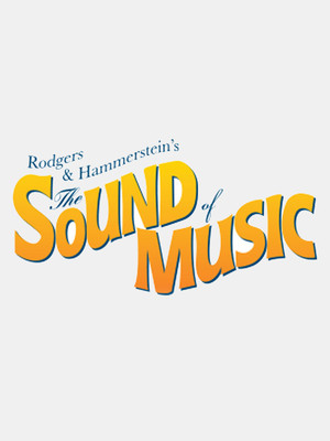 The Sound of Music at Marriott Theatre
