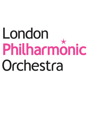 London Philharmonic Orchestra at Isaac Stern Auditorium