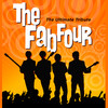 The Fab Four The Ultimate Tribute, Grove of Anaheim, Los Angeles