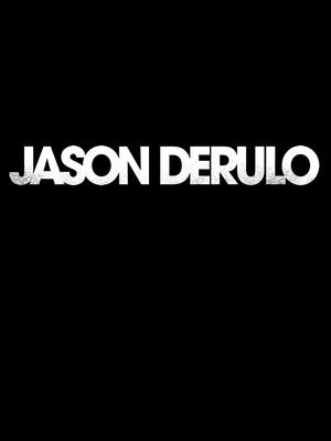 Jason Derulo at Best Buy Theater
