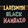 Ladysmith Black Mambazo, Royce Hall, Los Angeles