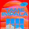 Tame Impala, American Airlines Center, Dallas