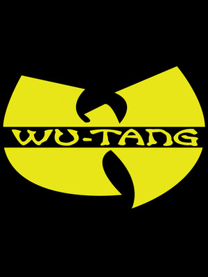 Wu Tang Clan at Amphitheater at Coney Island Boardwalk