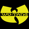 Wu Tang Clan, Riverside Theatre, Milwaukee