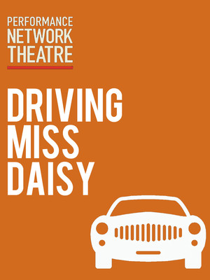 driving miss daisy notes Throughout the movie driving miss daisy, there is a constant juxtaposition between miss daisy and hoke the contrast of their roles reminds the viewers of the prominent racial segregation that existed during that time because the movie spans over 25 years of their relationship.