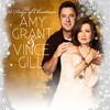 Vince Gill Amy Grant Christmas Show, Ryman Auditorium, Nashville