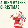 A John Waters Christmas, Aladdin Theatre, Portland