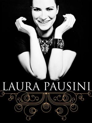 Laura Pausini Poster